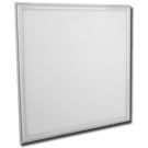 Panel LED 625x625 mm 36W 4320 lm (62x62 cm) PREMIUM