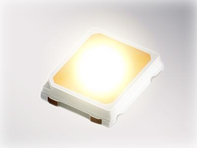 Diody SMD w panelach LED V-TAC POLSKA