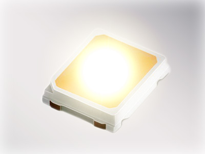 Diody SMD w latarniach LED V-TAC POLSKA