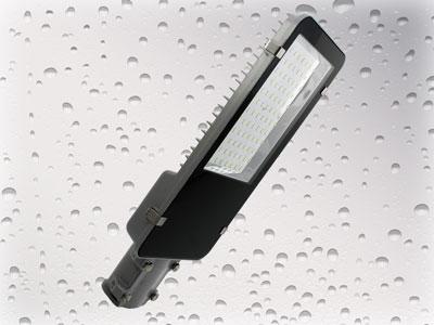 Hermetyczna lampa LED IP65