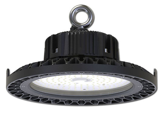 Lampa magazynowa High Bay UFO LED 200W 26000 lm 120° Mean Well VT-9217
