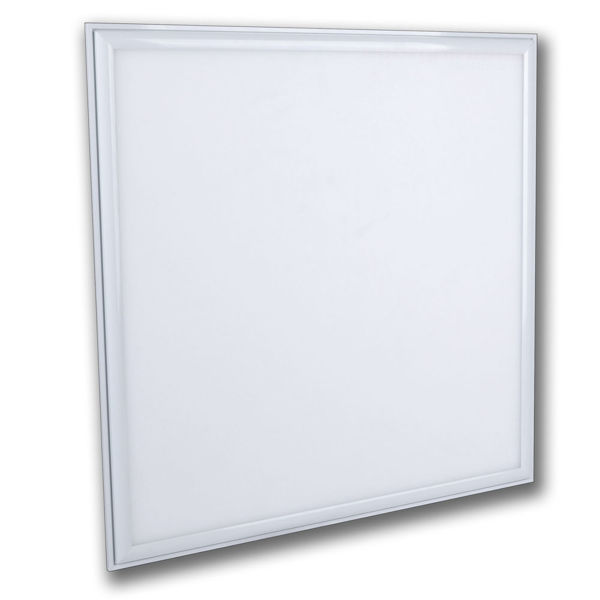 Panel LED 60x60 cm 45W 5400 lm VT-6145 PREMIUM (595x595 mm)