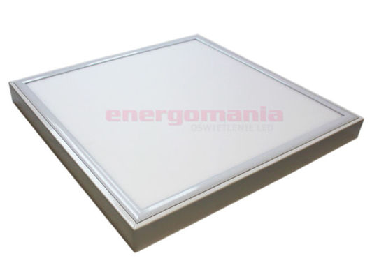 Rama montażowa do paneli LED 600x600mm