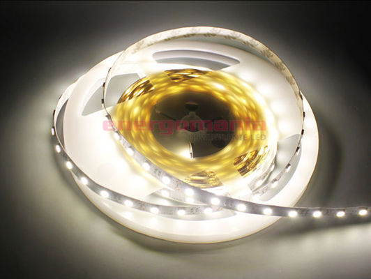 Taśma LED SMD3528 60 / 300 18W 5m IP20